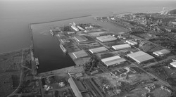 port-indiana-burns-harbor_0_edited