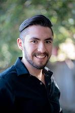 Hugo Nevarez QuickBooks Proadvisor Profile