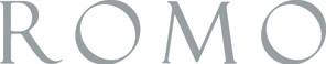 Romo_Logo_442.jpg