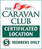 Caravan_Club_CL.jpeg