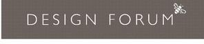 Design Forum.jpg