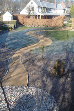 Lancashire garden.jpg