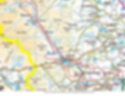 Nidderdale-Way.jpg