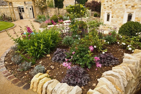 Country Estates - driveway planting.jpg
