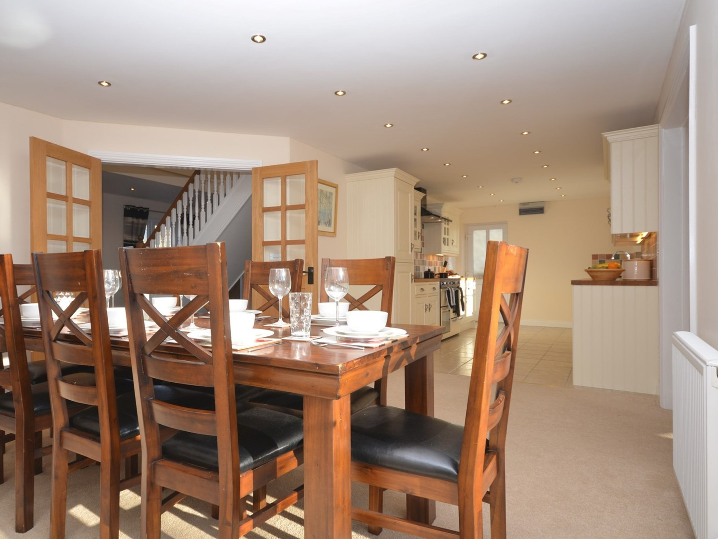 Birch View at Meare - dining area.jpeg