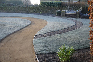 Lancashire garden crushed blue slate.jpg