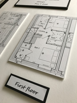 first-floor-design-boards-pitch-floor-plans