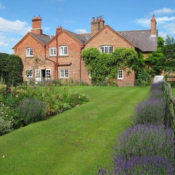 Cotton Farm Bed & Breakfast in Chester g