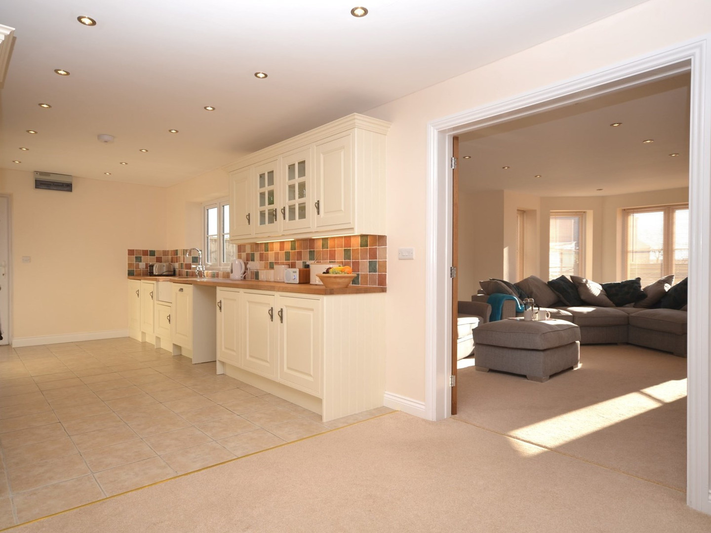 Birch View at Meare - kitchen area.jpeg