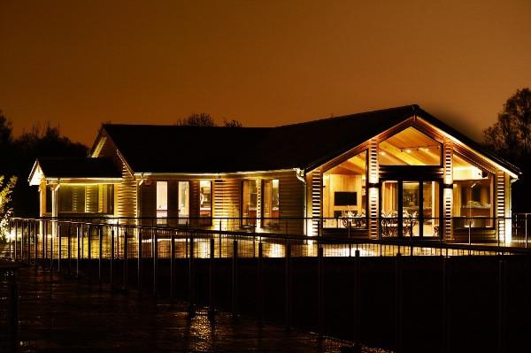 Wraysbury Lakes project.jpg
