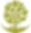 cedar-garden-design-logo.png
