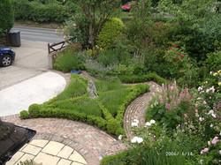 garden jun2006 006-28608 - Copy