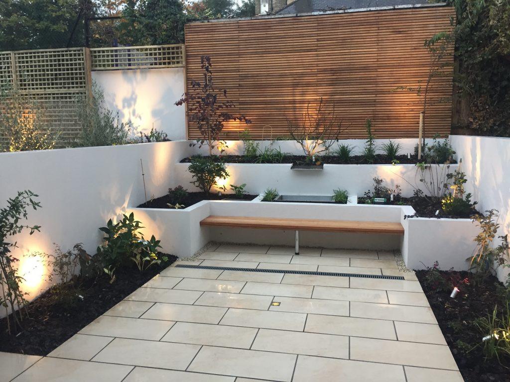 two gardens in Putney.jpg