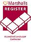marchalls register.png