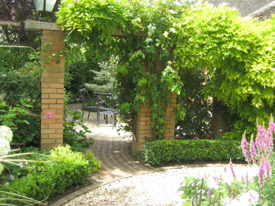 Lucy Shaw Garden Design paved garden.jpg