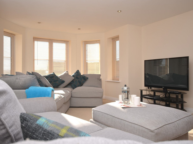 Birch View at Meare - lounge area.jpeg