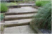 front garden in Halebarns 2.jpg