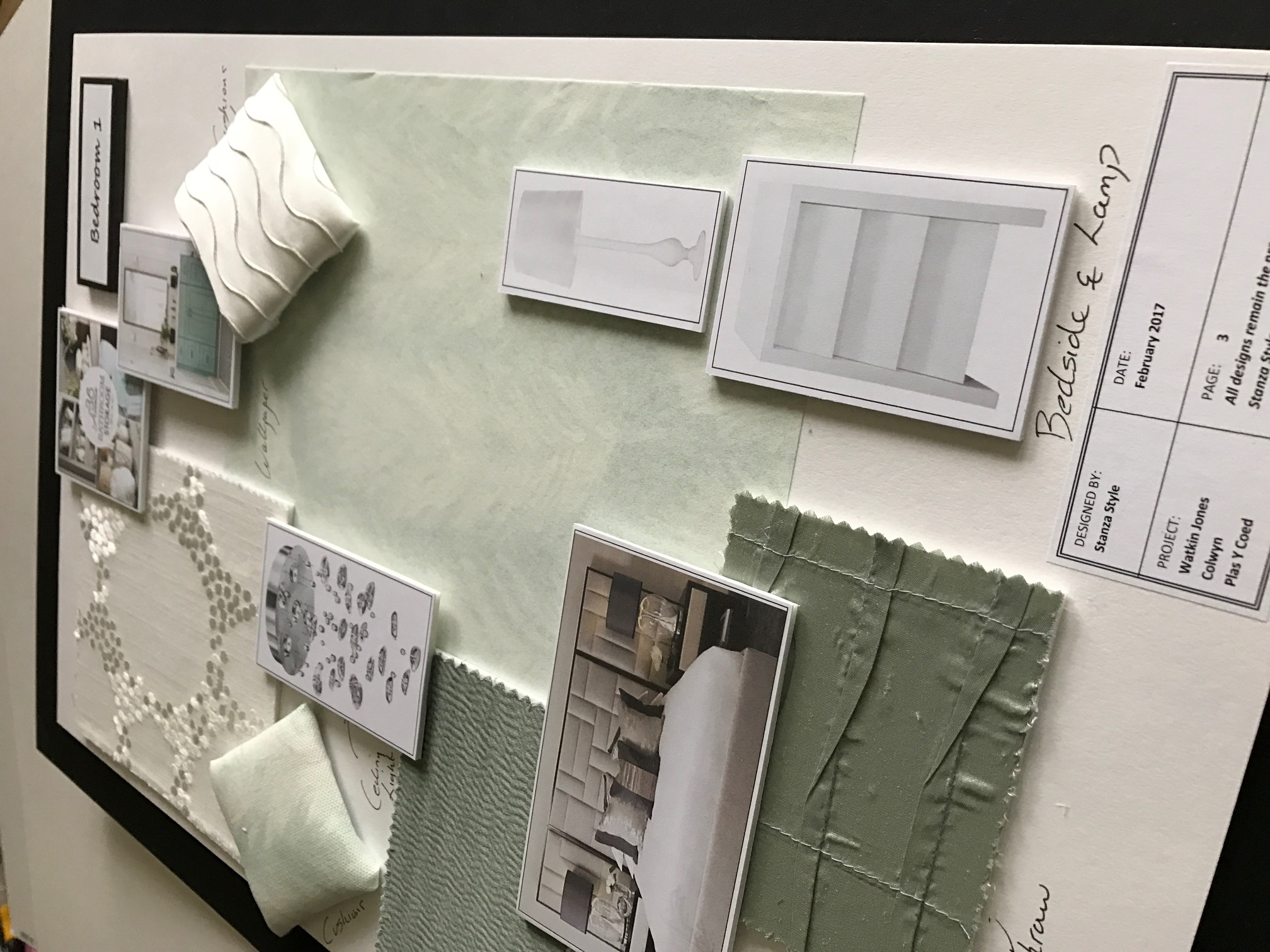 mint-bedroom-design-boards-mood-boards-styling-pitch