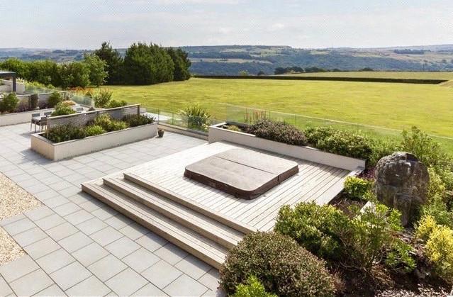 A High Pennine Garden.jpg