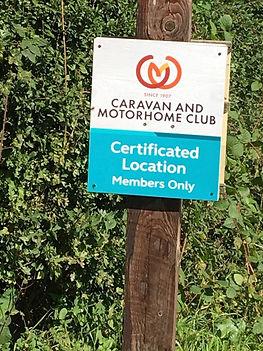 Bradgate Caravan Park 5.jpeg