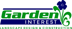 Garden Interest Landscape Design and Con