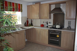 Temple Mews - Show Home (1)