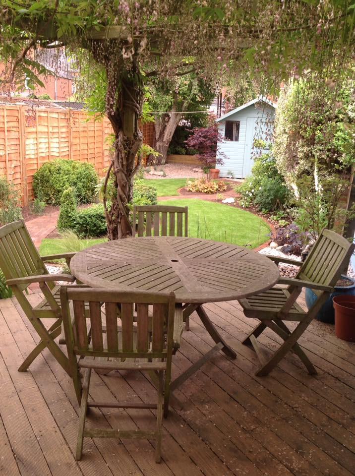Lucy Shaw Garden Design 2.jpg