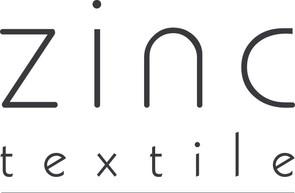 Zinc_Logo_black7.jpg