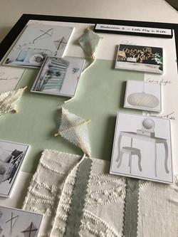 girls-bedroom-mood-boards-mint-kites-styling-design