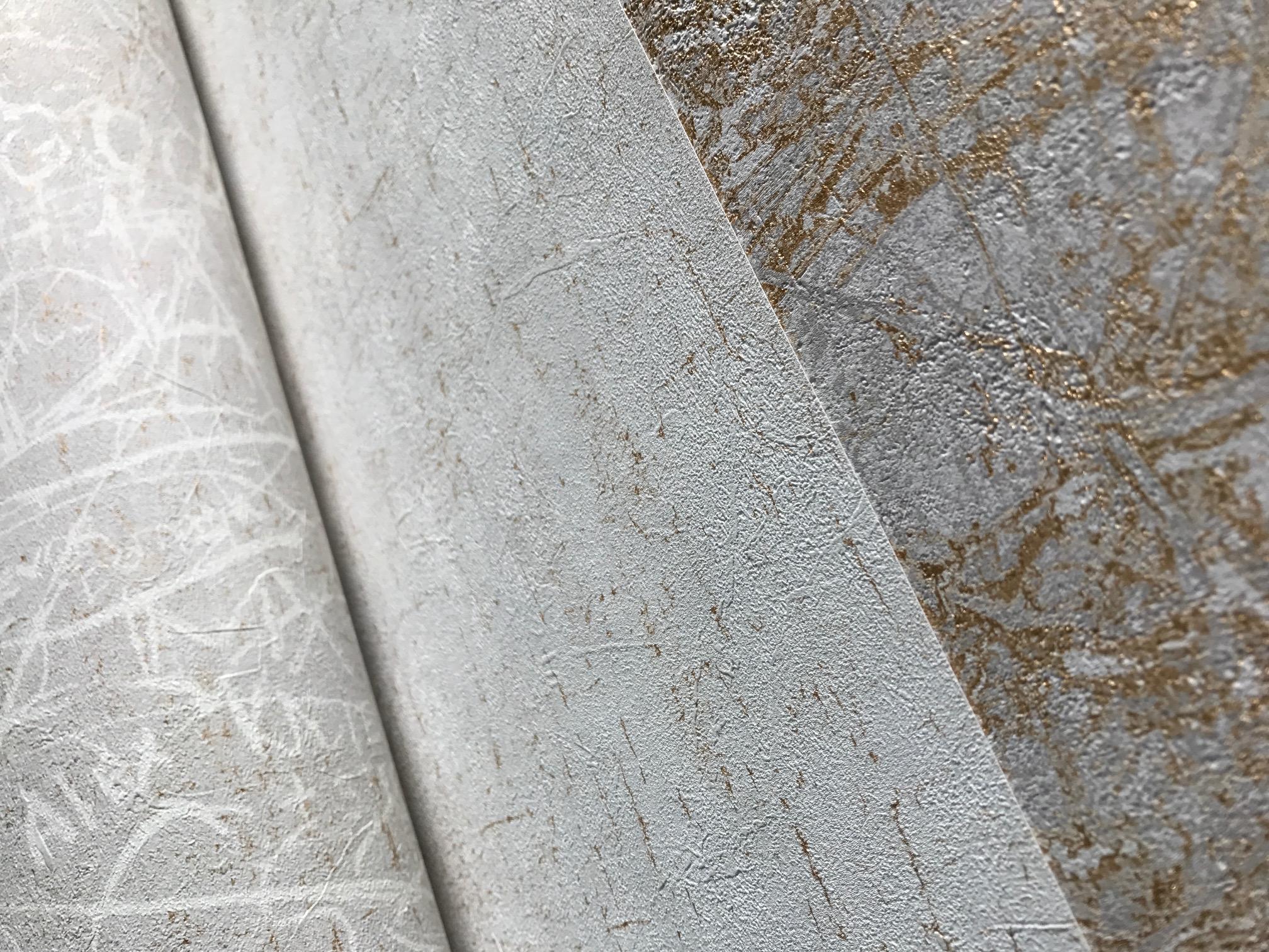 copper-grey-wallpaper-book