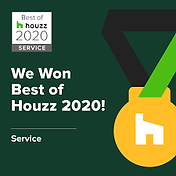 We won best of Houzz.png