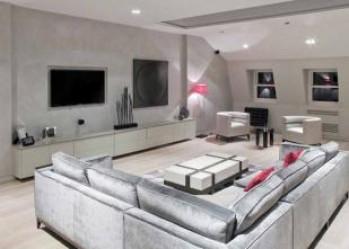 Penthouse Apartment - 1.jpg