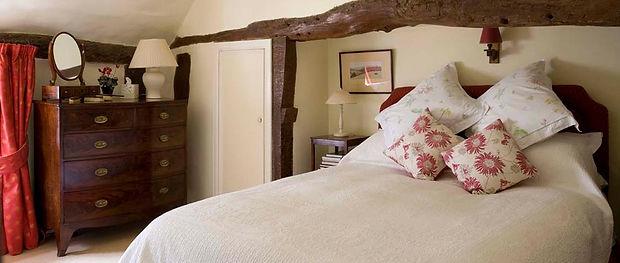 underhill-bedroom.jpg