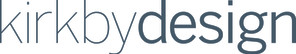 KirkbyDesign_Logo_7545c.jpg