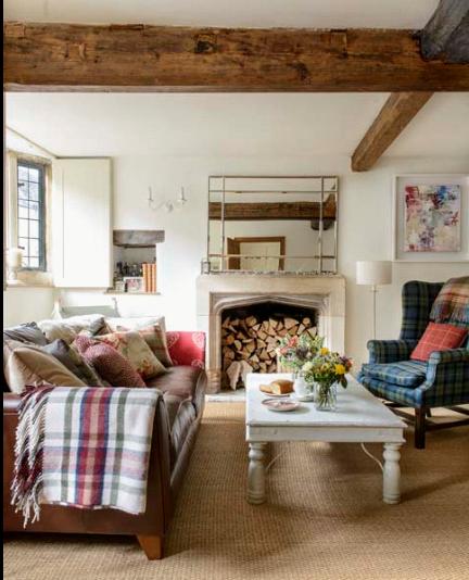 comfortable sitting room3