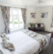 Leygreen Farmhouse B&B 54.jpg