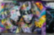 graffiti-3162154_640.jpg