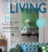 Image Interiors & Living magazine.jpg
