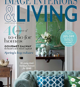 Image Interiors & Living magazine.jpg
