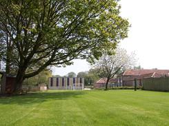 Bridge Farm Cottages Brigham, Driffield,