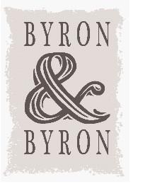 Byron & Byron.jpg