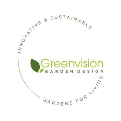GreenVision-Secondary Logo.png