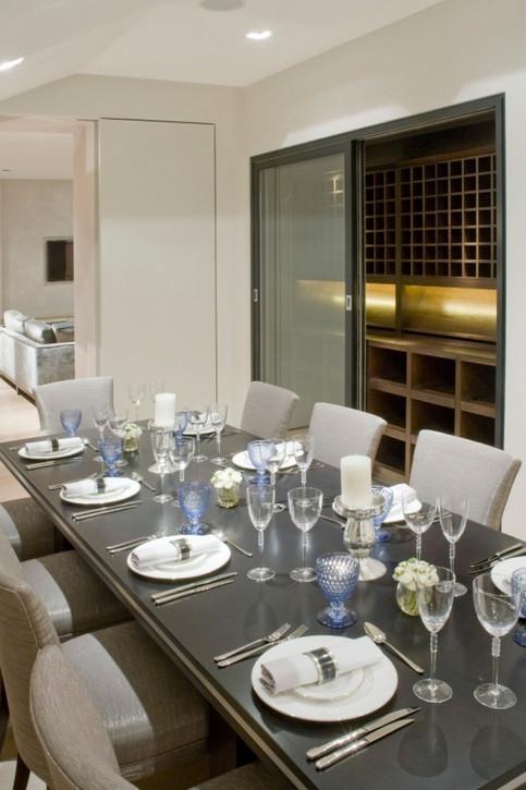 Penthouse Apartment - 3.jpeg