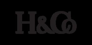 Heathfield & Co - Monogram Logo.png