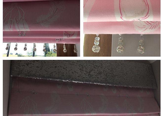 Little girls room #sequins #crystals #ba