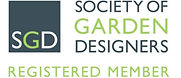 Sciety of Garden Designers.jpg