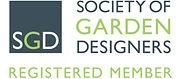 Sciety of Garden Designers.jpg