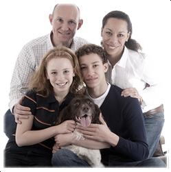 family photoe.png