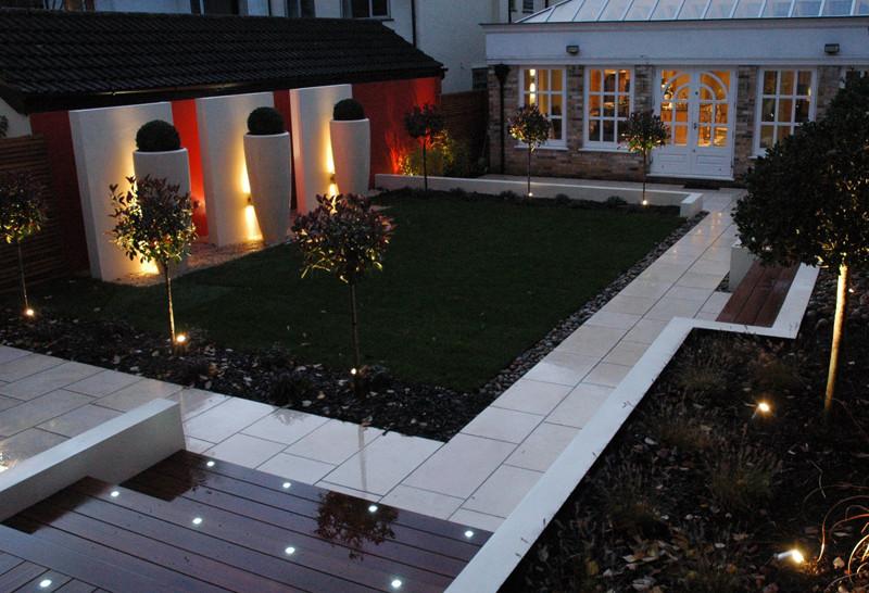 Contemporary-Family-Garden-Liverpool.jpg