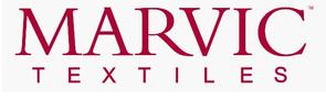 Marvic Textiles.jpg